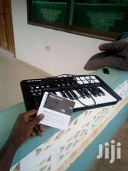 M-AUDIO MIDI KEYBOARD | Musical Instruments for sale in Greater Accra, Roman Ridge