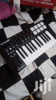 M-AUDIO MIDI KEYBOARD | Musical Instruments for sale in Roman Ridge, Greater Accra, Nigeria