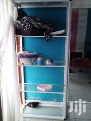 Glass Show Case | Commercial Property For Sale for sale in Greater Accra, Osu