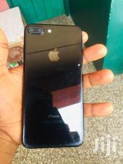 New Apple iPhone 7 Plus 128 GB Black | Mobile Phones for sale in Greater Accra, Adabraka
