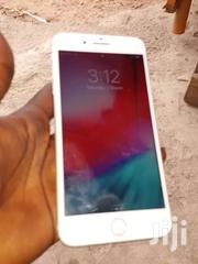 Apple iPhone 7plus 256gig | Mobile Phones for sale in Brong Ahafo, Sunyani Municipal
