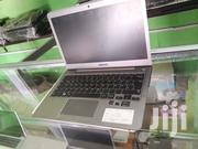 Core I3 | Laptops & Computers for sale in Brong Ahafo, Dormaa Municipal