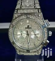 Hublot Watches | Watches for sale in Greater Accra, Dansoman