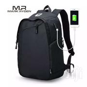 Anti Theft Backpack | Bags for sale in Greater Accra, Avenor Area