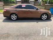 Well Maintained 2010 Toyota Camry SE For Sale | Cars for sale in Greater Accra, Nungua East