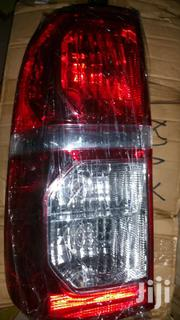 Toyota Hilux 2012 Tail Light   Vehicle Parts & Accessories for sale in Greater Accra, Ledzokuku-Krowor