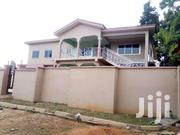 Executive 8 Bedrooms House For Sale At Alhaji Taborah, Lapaz | Houses & Apartments For Sale for sale in Greater Accra, Ga West Municipal