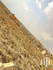 AUTHENTIC LAND FOR SALE AT TSOPOLI | Land & Plots For Sale for sale in Greater Accra, Ashaiman Municipal