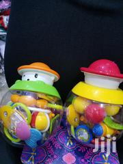 Baby Rattles | Baby & Child Care for sale in Greater Accra, North Kaneshie