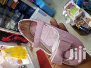 Girls Shoes   Children's Shoes for sale in Greater Accra, North Kaneshie