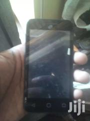 Alcatel | Mobile Phones for sale in Greater Accra, Ashaiman Municipal