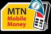 Mobile Money Operator Wanted | Customer Service Jobs for sale in Greater Accra, Accra Metropolitan