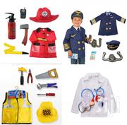 Career Day Costumes For Sale | Babies & Kids Accessories for sale in Greater Accra, Ga South Municipal
