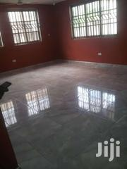 New 2 Bedroom Self Contain Close To Haatso Atomic Down At Kwabenya | Houses & Apartments For Rent for sale in Greater Accra, Ga East Municipal
