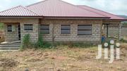 Three Bedroom House | Houses & Apartments For Sale for sale in Greater Accra, Ga West Municipal
