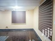 Zebra Window Blinds FREE INSTALLATIONS | Building & Trades Services for sale in Greater Accra, Roman Ridge