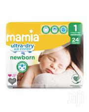 Mamia Baby Diapers | Baby & Child Care for sale in Greater Accra, Teshie-Nungua Estates