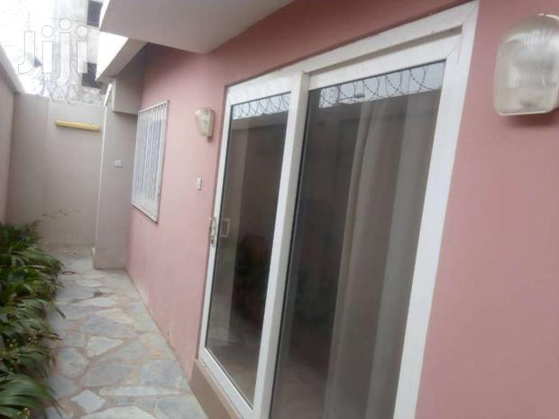 Archive: HOT CAKE Furnished 1 BEDROOM APARTMENT  FOR RENT AT OSU