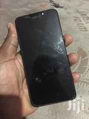 Tecno Spark 3 16 GB Black | Mobile Phones for sale in Greater Accra, Adenta Municipal