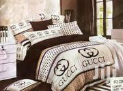 Duvet Set Queen Size | Home Accessories for sale in Greater Accra, Kwashieman