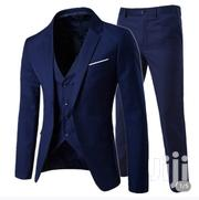 Men's Business Suit | Clothing for sale in Greater Accra, Mataheko
