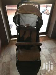 Stroller/ Pushchair | Prams & Strollers for sale in Greater Accra, Ga East Municipal