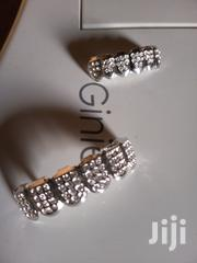 .Quality Hip Pop | Jewelry for sale in Greater Accra, Dansoman