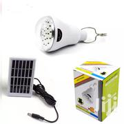 Waterproof Solar LED Light Bulb   Solar Energy for sale in Greater Accra, Abelemkpe