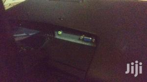 Monitor For Sell