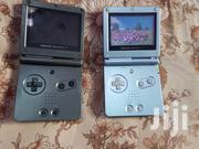 Game Boy Advance Sp   Books & Games for sale in Greater Accra, Ga West Municipal