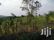 Plots Of Land For Sale | Land & Plots For Sale for sale in Eastern Region, New-Juaben Municipal