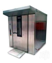 ROTARY BAKING OVEN. | Industrial Ovens for sale in Greater Accra, Ga East Municipal
