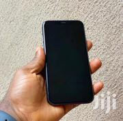 New Apple iPhone 11 128 GB Black | Mobile Phones for sale in Greater Accra, Accra Metropolitan