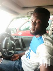 Personal Driver Or Company Driver | Driver CVs for sale in Greater Accra, Accra Metropolitan
