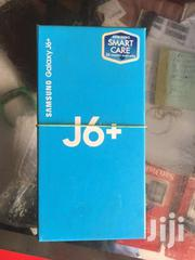 Galaxy J6+   Mobile Phones for sale in Greater Accra, Accra new Town