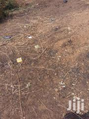 Plot Of Land   Land & Plots For Sale for sale in Northern Region, Tamale Municipal