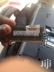 Ddr3 Ram   Laptops & Computers for sale in Greater Accra, Burma Camp