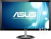ASUS Vx238h LED Gaming Monitor | Computer Monitors for sale in Greater Accra, Cantonments