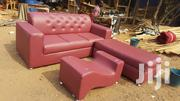 Living Room Sofa | Furniture for sale in Ashanti, Kumasi Metropolitan