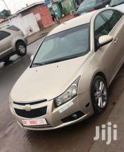 Chevrolet Cruze | Cars for sale in Greater Accra, Kokomlemle