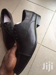 River Island | Clothing for sale in Greater Accra, Tema Metropolitan
