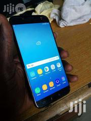 Samsung J7 Pro | Mobile Phones for sale in Greater Accra, Tema Metropolitan