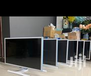 Samsung 32inch Monitor | Computer Monitors for sale in Greater Accra, Kwashieman