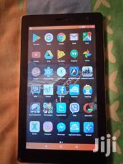 Itel iNote Prime (it1701) 16 GB   Tablets for sale in Brong Ahafo, Sunyani Municipal
