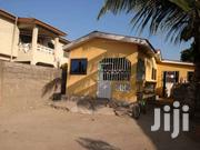 3 Bedroom Self Contain For Sale | Houses & Apartments For Sale for sale in Central Region, Komenda/Edina/Eguafo/Abirem Municipal