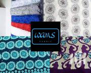 Women Lace Fabrics | Clothing Accessories for sale in Greater Accra, Dansoman