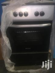 New Burner With A Grill And Glass Top For Sale.   Kitchen Appliances for sale in Greater Accra, Ga West Municipal