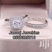 Wedding Ring Silver | Jewelry for sale in Greater Accra, Accra new Town