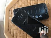 New Samsung Galaxy S7 32 GB | Mobile Phones for sale in Greater Accra, Achimota