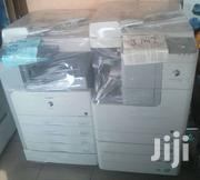 Canon Image Runner 2022 Copier | Computer Accessories  for sale in Greater Accra, Abossey Okai